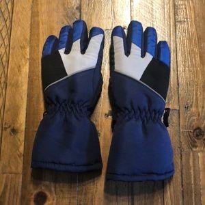 3M Thinsulate winter gloves